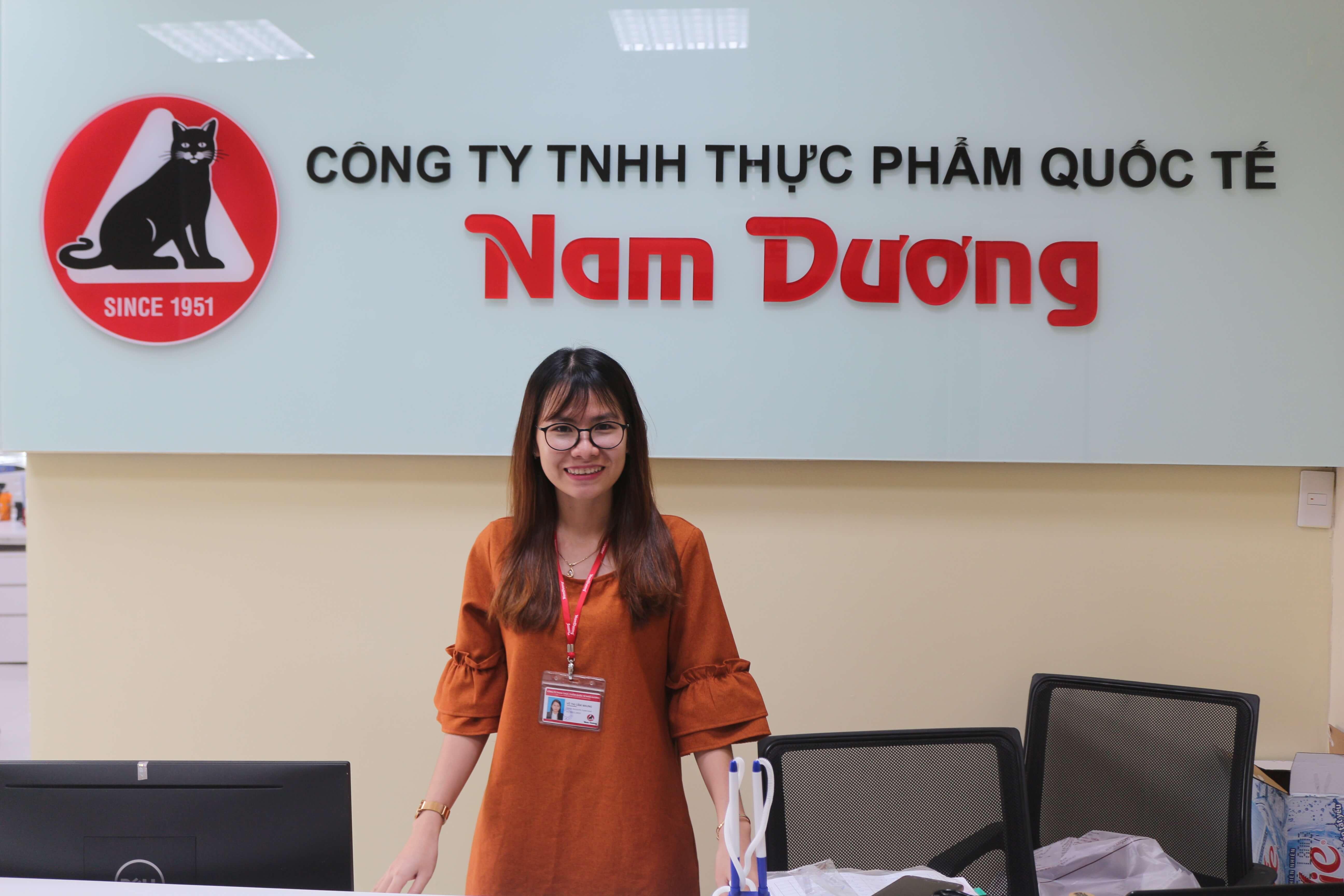 Võ Thị Cẩm Nhung