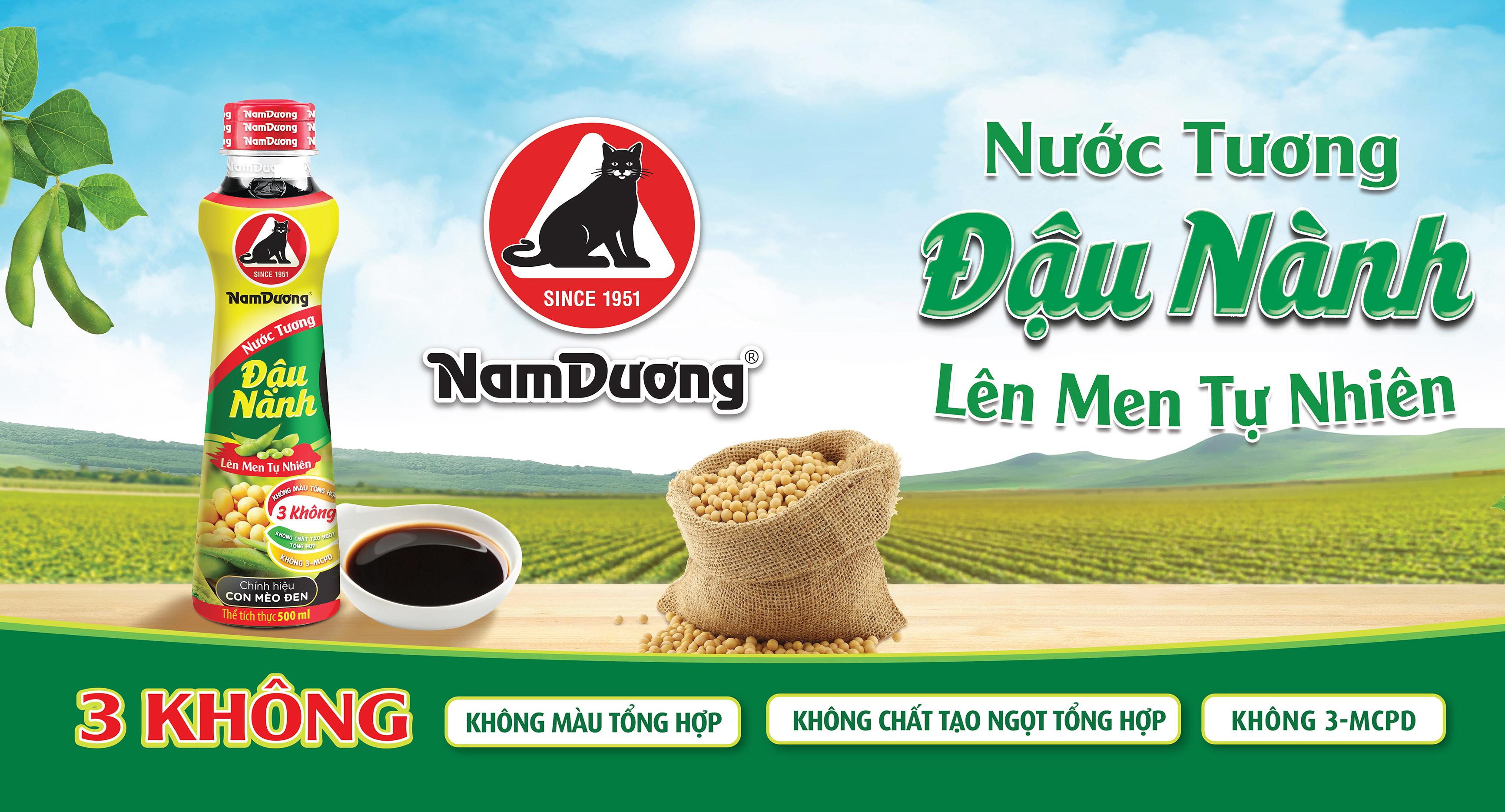 https://namduong.com.vn/wp-content/uploads/2021/01/Pop-up-tiếng-Việt_4000_2158_vv.jpg