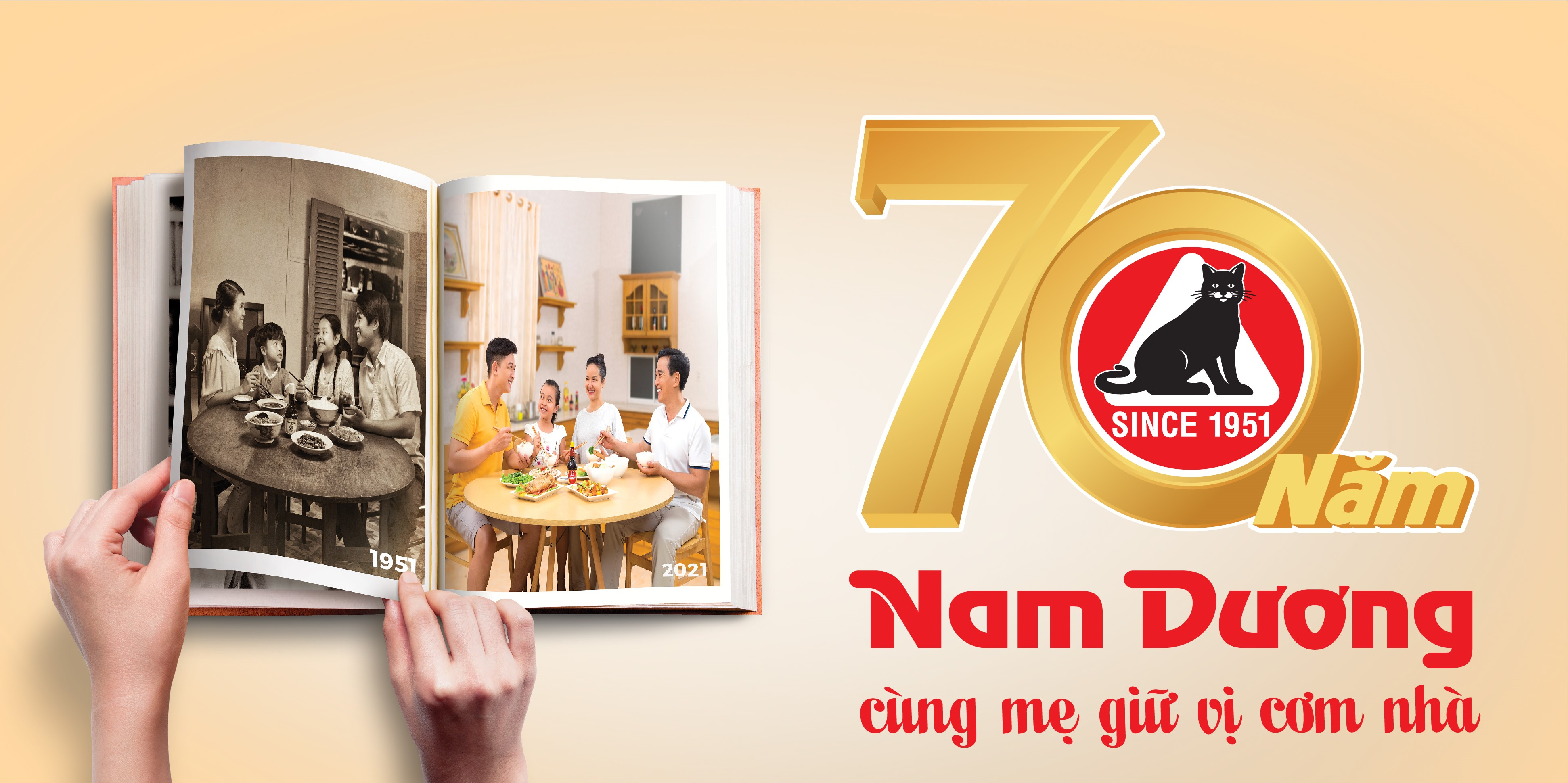 https://namduong.com.vn/wp-content/uploads/2021/05/Pop-up-tiếng-việt-cut.jpg